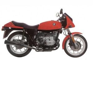 R65LS 81-85