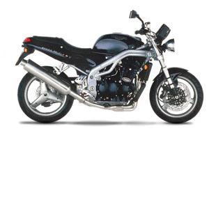 955i Speed Triple 97-01