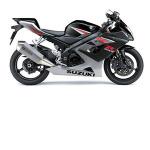 GSX-R 1000 05-06
