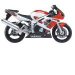 YZF600 R6 99-02