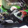 559_RaceFairingKit_KawZX10R_0810_1