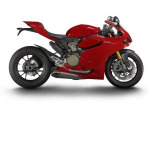 1199 Panigale 12-14