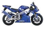 YZF1000 R1 00-01