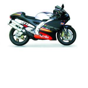 RS 250 00-04